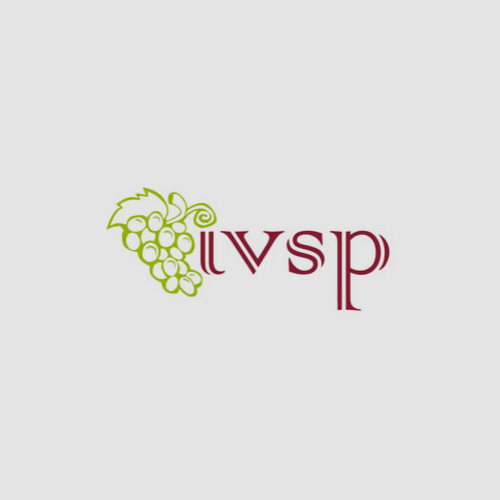 New IVSP Website